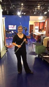 erin oboe tv
